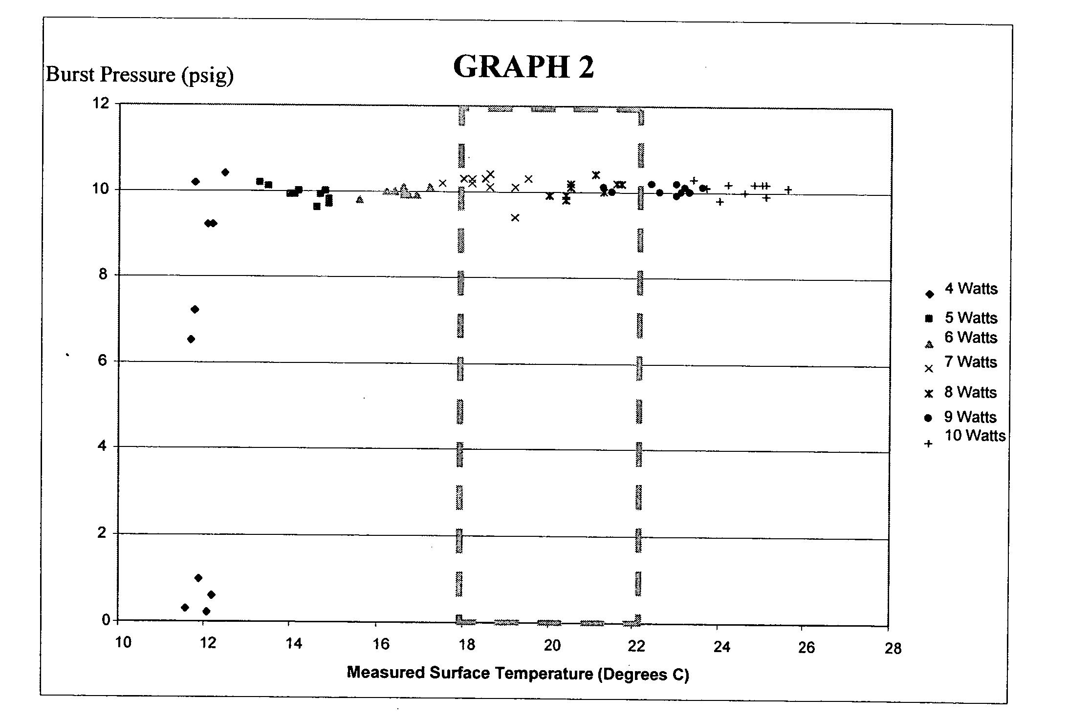 Figure US20050223677A1-20051013-P00002