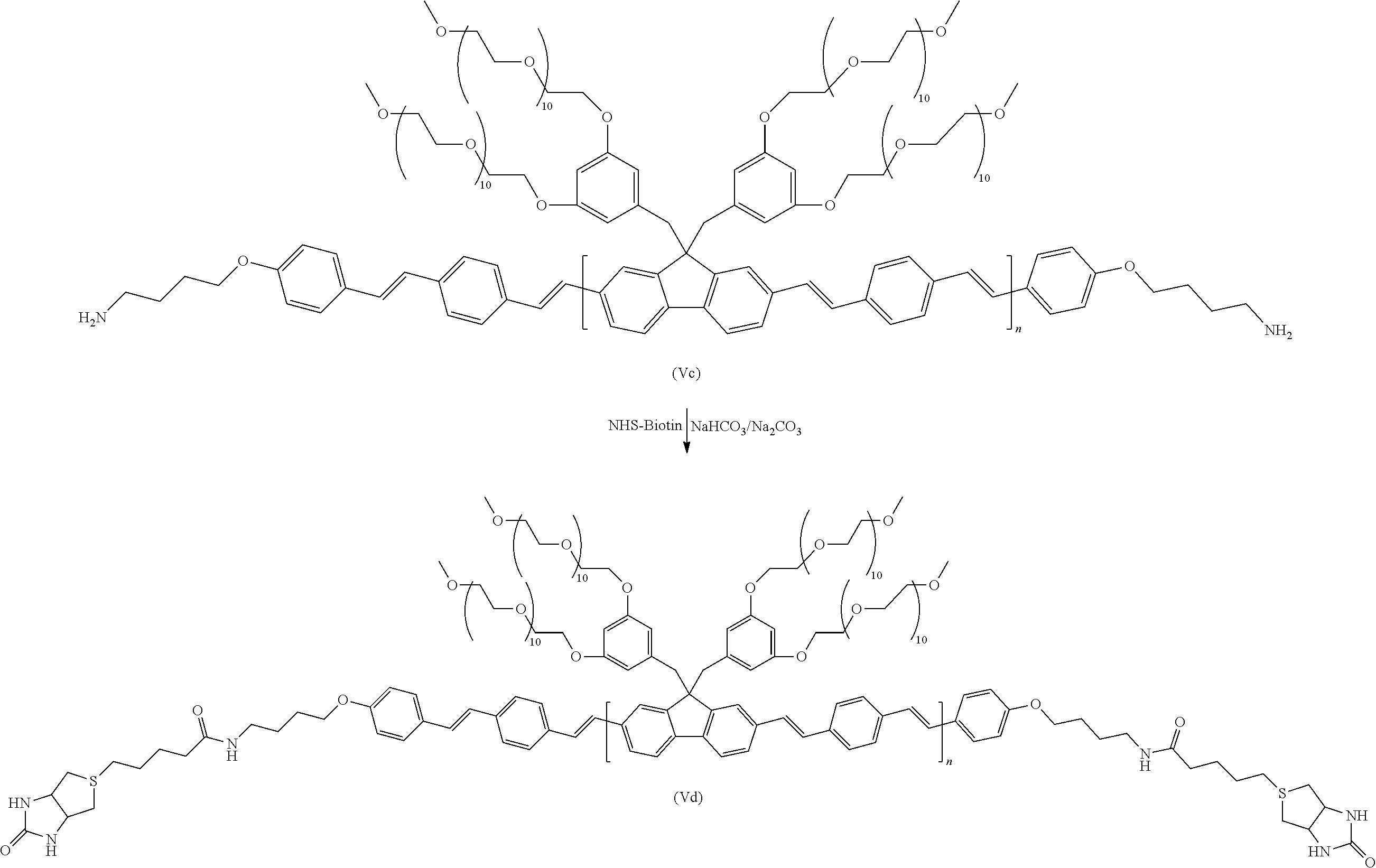 Figure US08969509-20150303-C00028