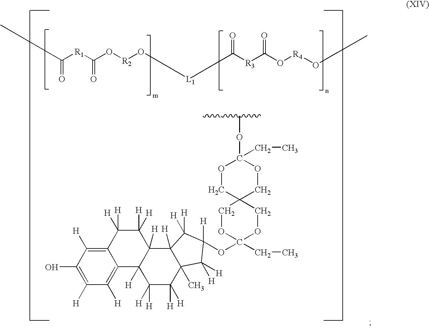 Figure US07214759-20070508-C00015