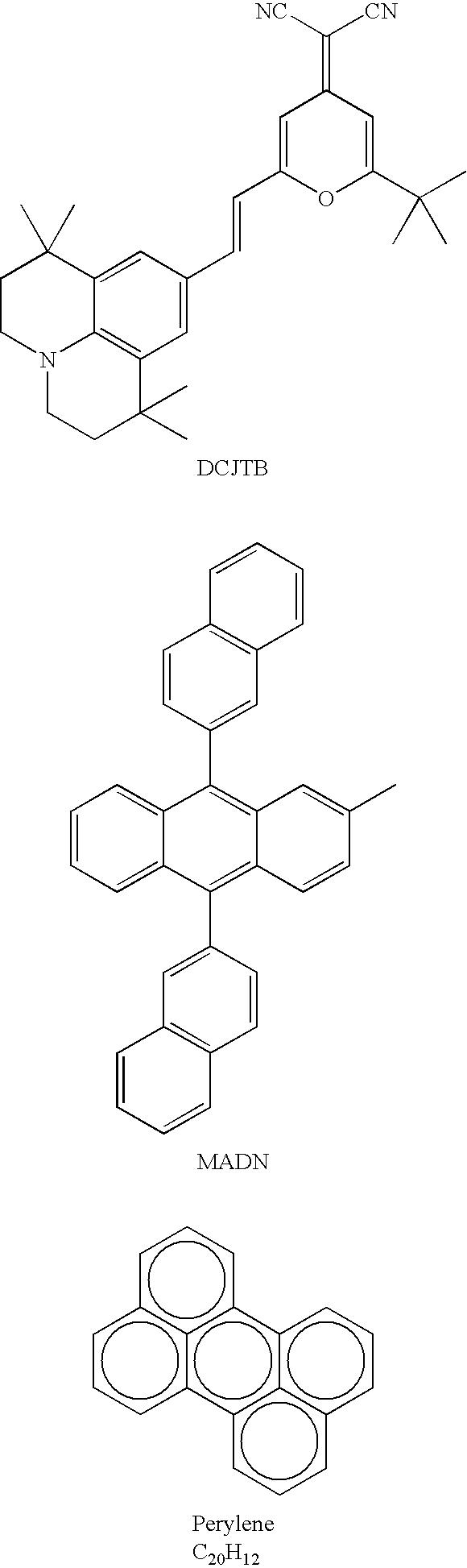 Figure US20060267001A1-20061130-C00001