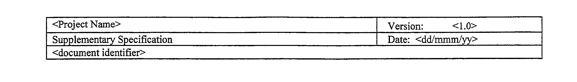 Figure US20030125992A1-20030703-P00615