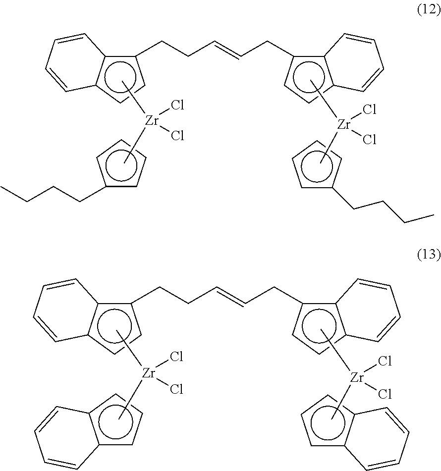 Figure US09550849-20170124-C00004