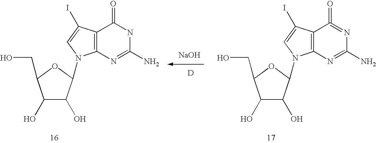 Figure US06887690-20050503-C00028