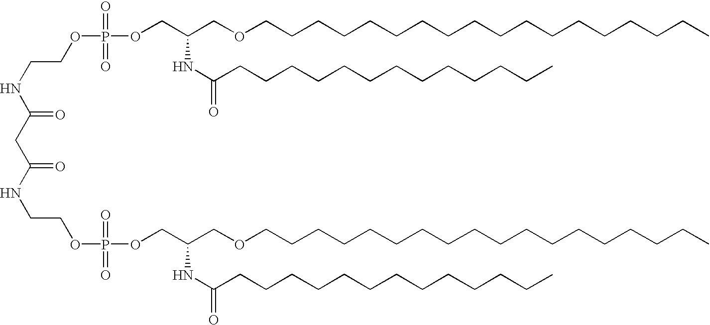 Figure US06551600-20030422-C00280