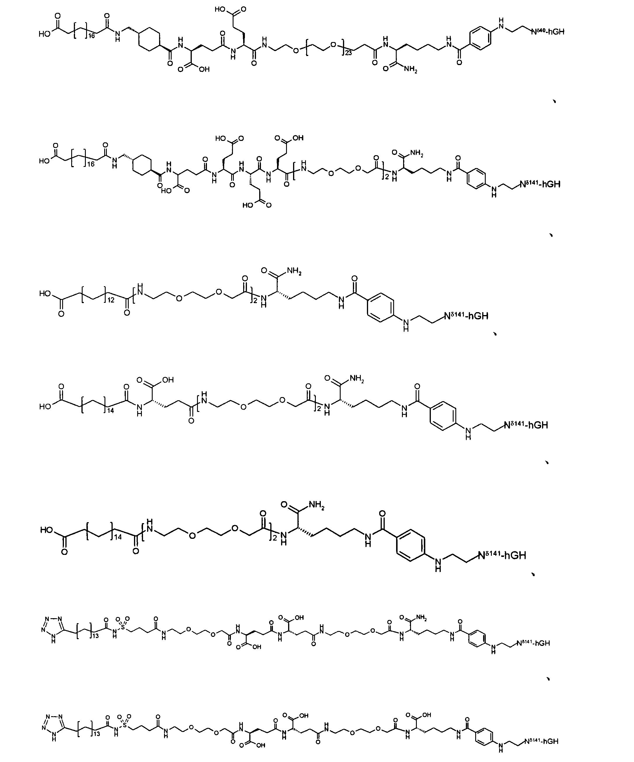 Figure CN102112157BD00911