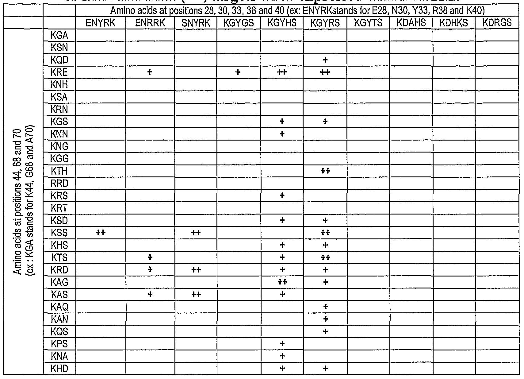 XP prostatitis kód a μB- n