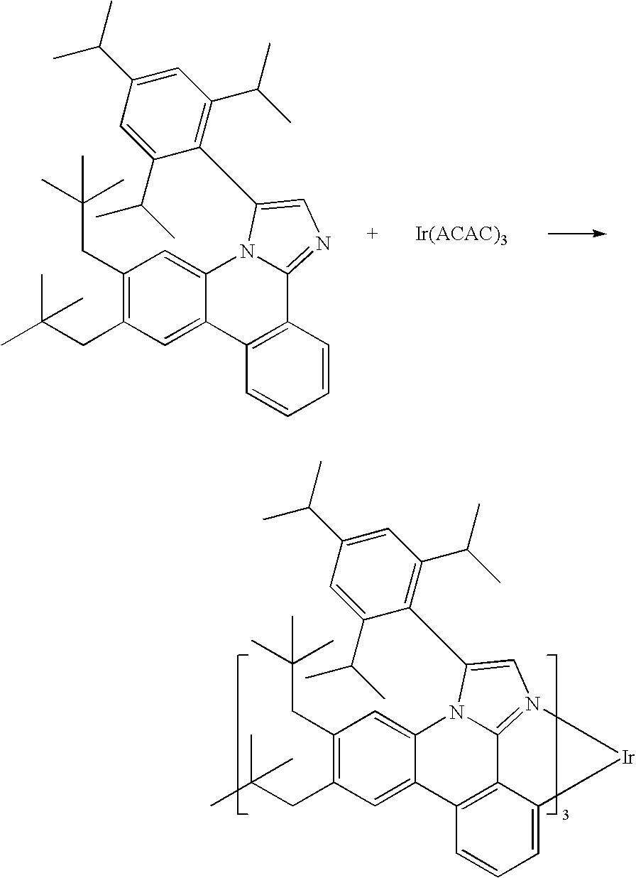 Figure US08142909-20120327-C00222