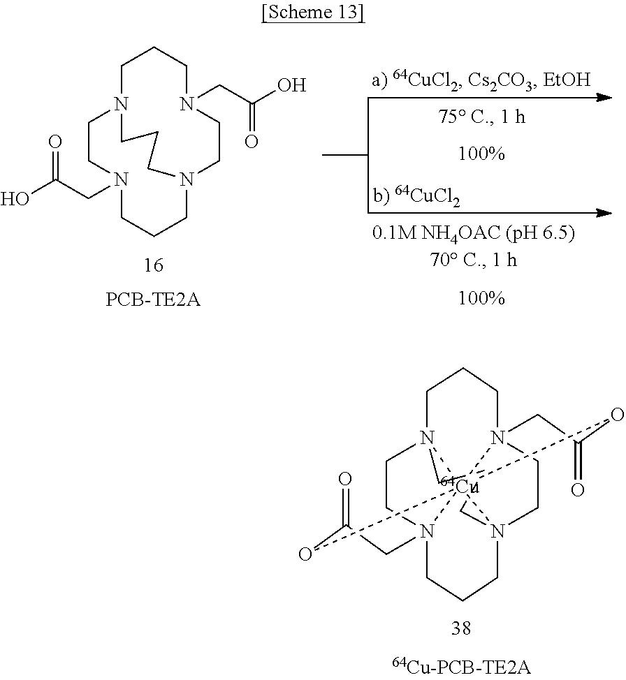 Figure US09353120-20160531-C00035