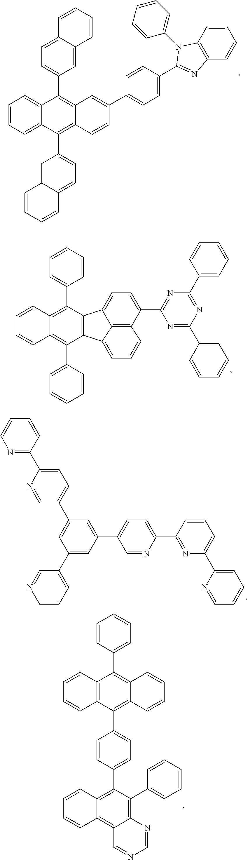 Figure US20180130962A1-20180510-C00202
