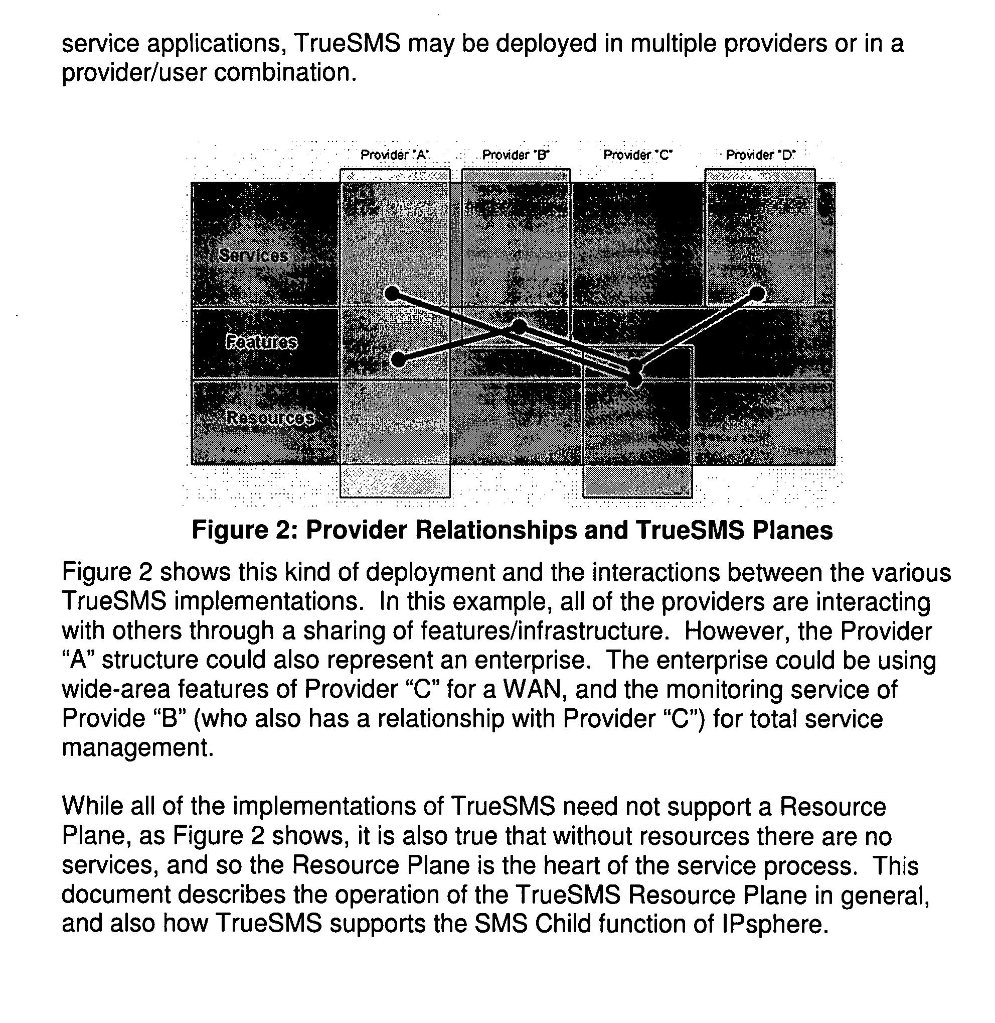 Figure US20080126406A1-20080529-P00042