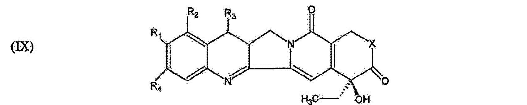 Figure CN104174071AD00662