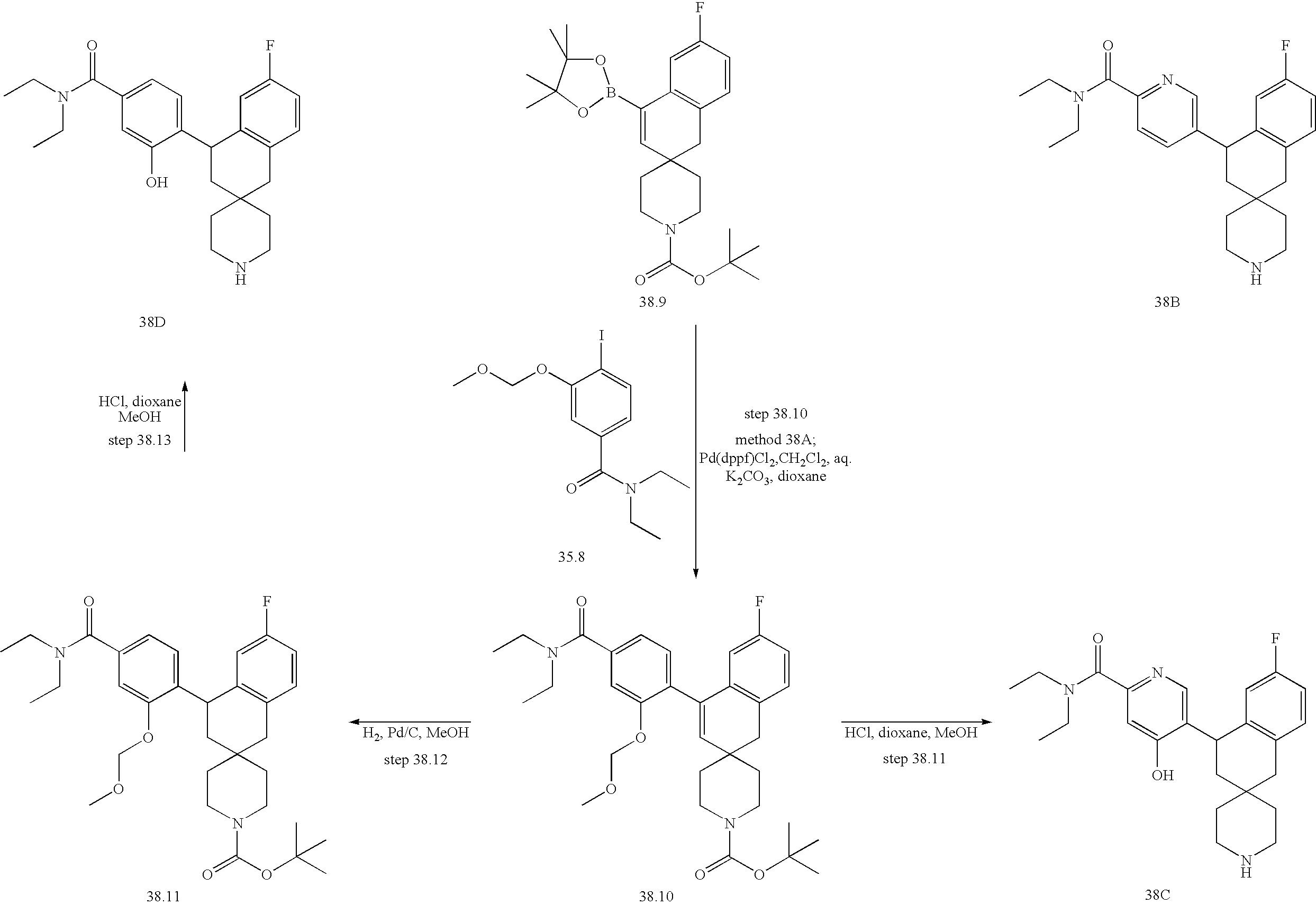 Figure US07598261-20091006-C00207
