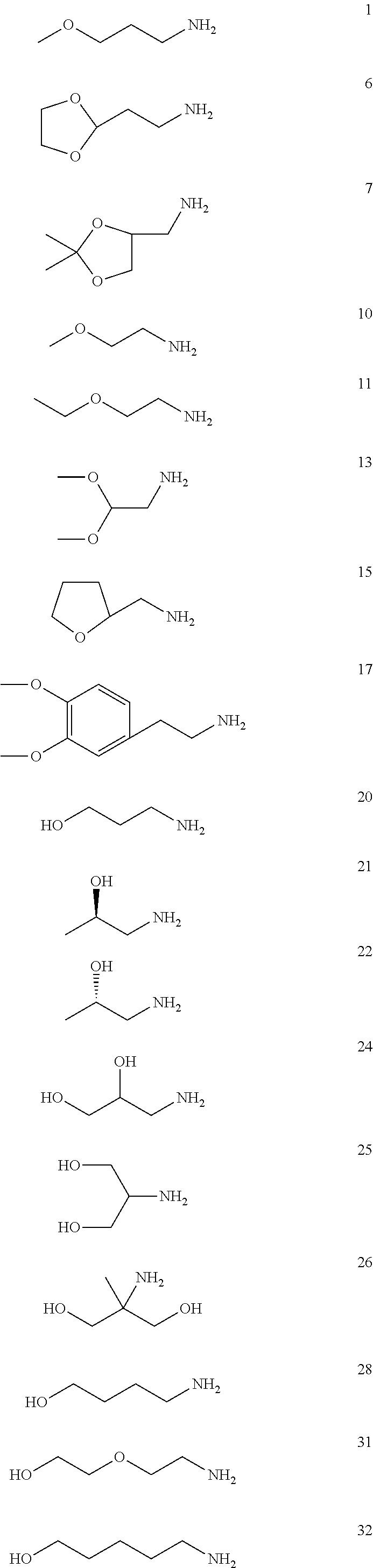 Figure US20110009641A1-20110113-C00280