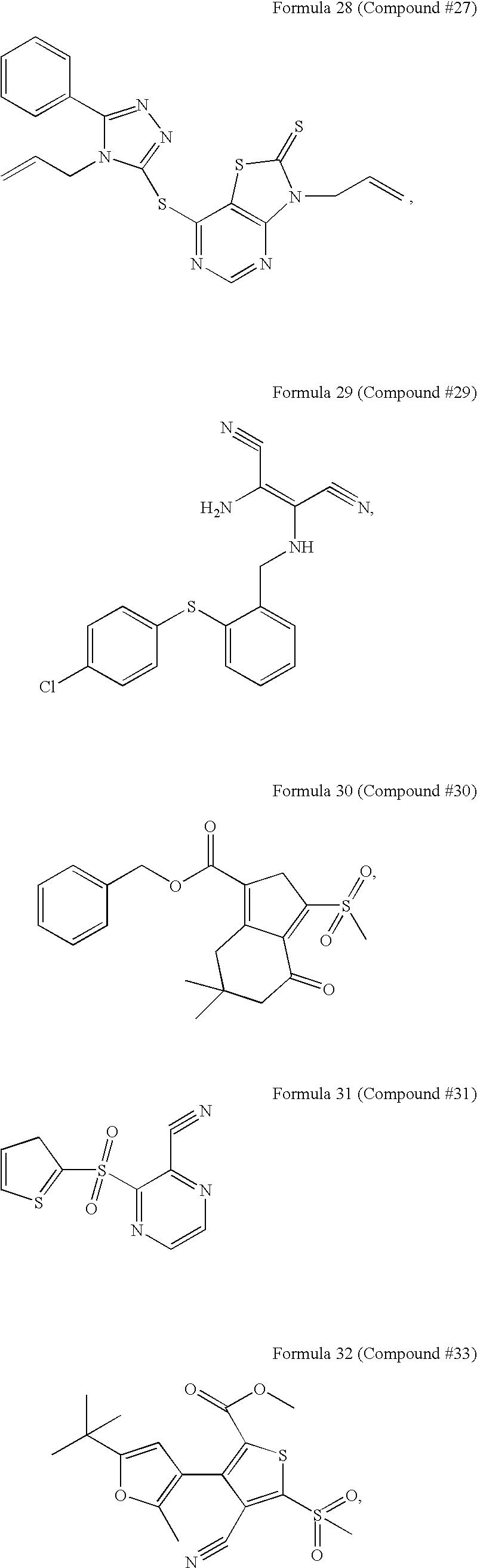 Figure US07553832-20090630-C00036