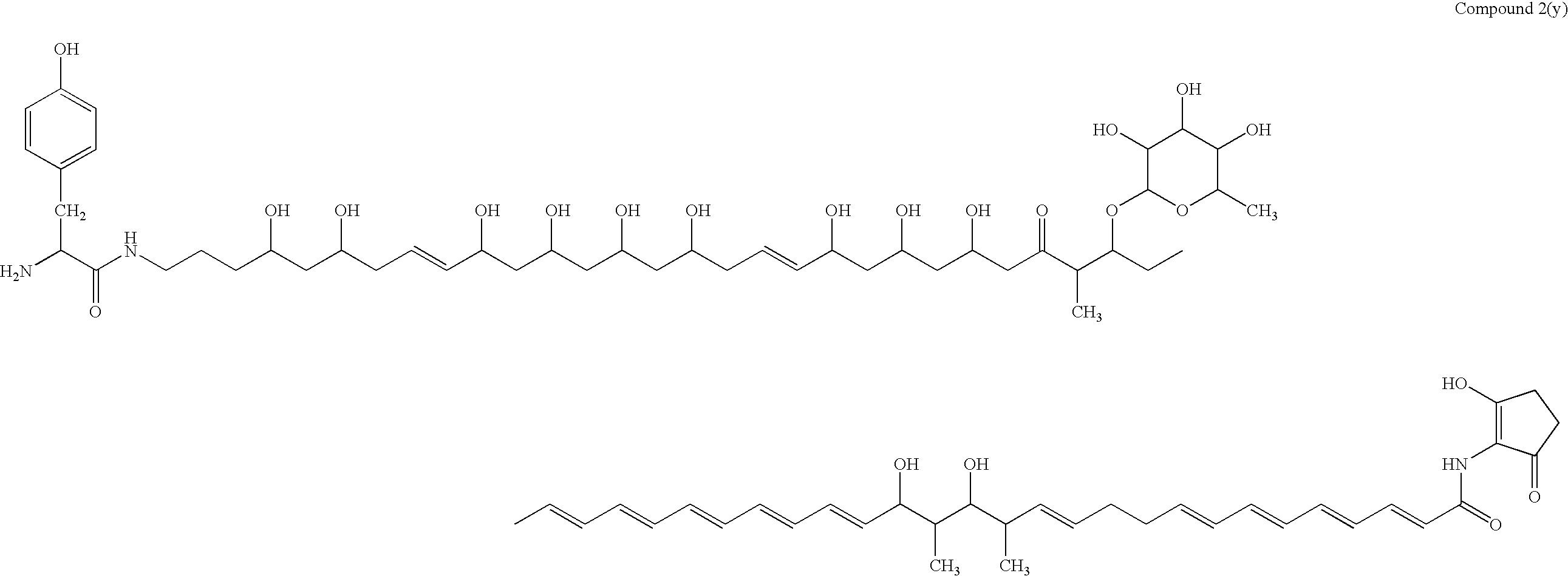 Figure US07375088-20080520-C00130