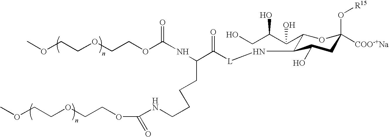 Figure US07803777-20100928-C00023