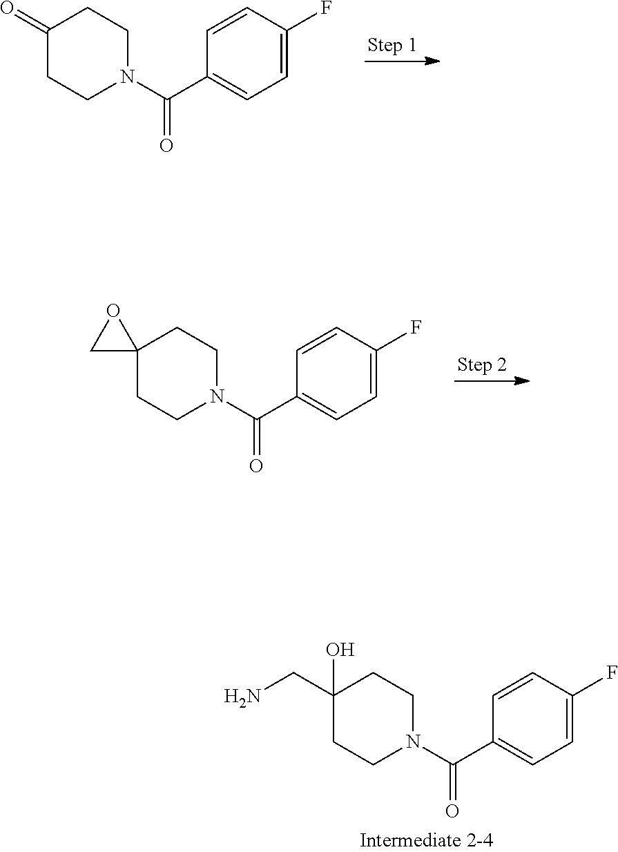 Figure US09840491-20171212-C00018