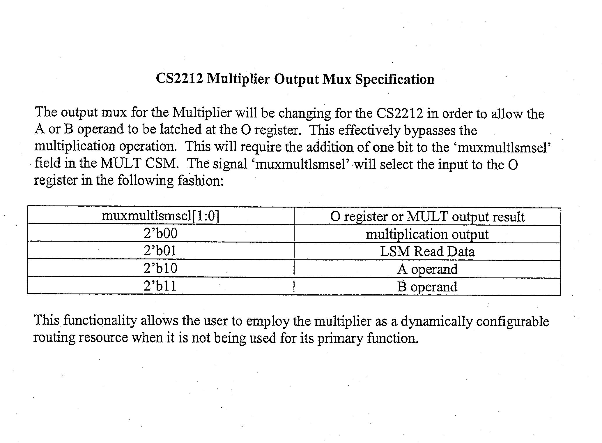 Figure US20030088757A1-20030508-P00014