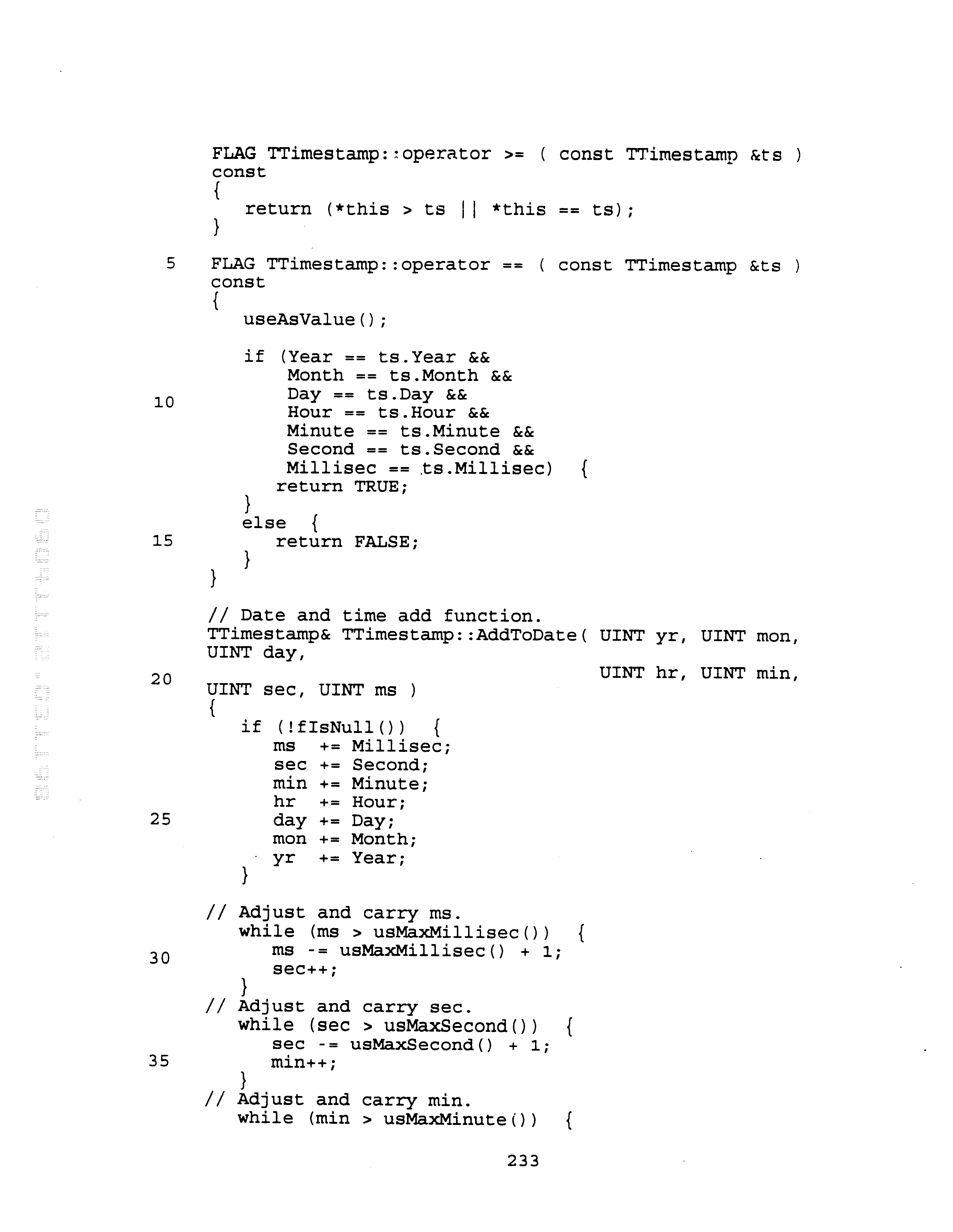 Figure US06507914-20030114-P00193