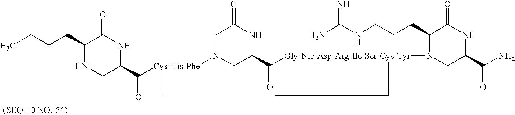 Figure US07622440-20091124-C00205