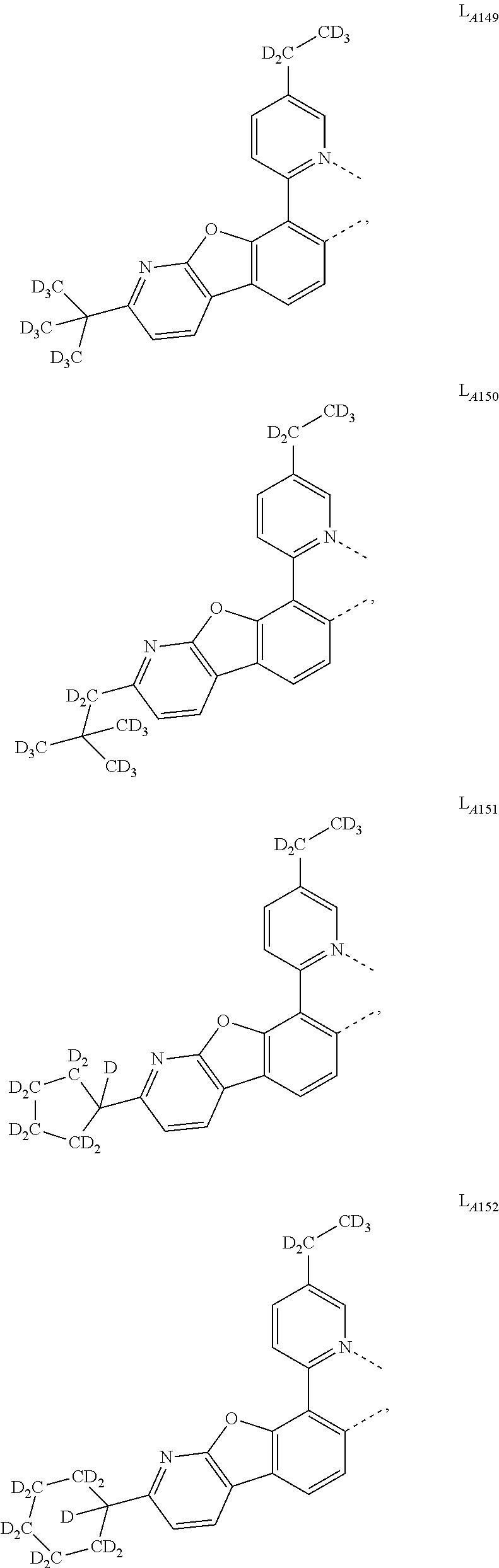 Figure US10043987-20180807-C00364