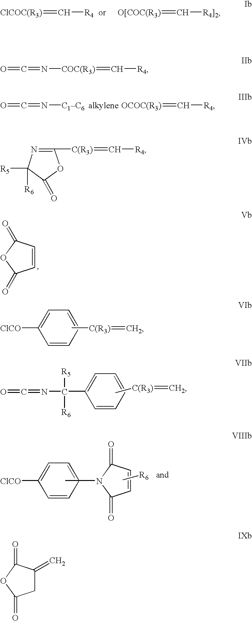 Figure US07138539-20061121-C00006