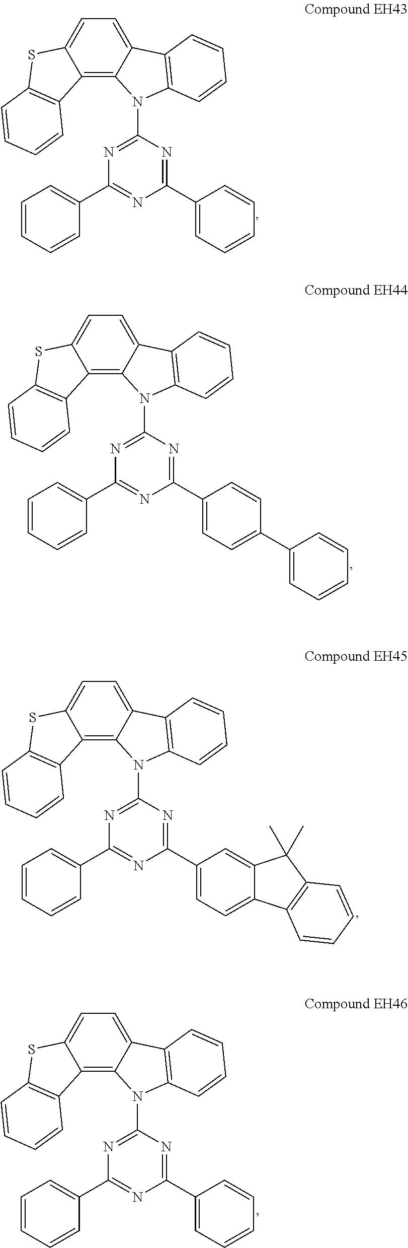 Figure US10074806-20180911-C00146