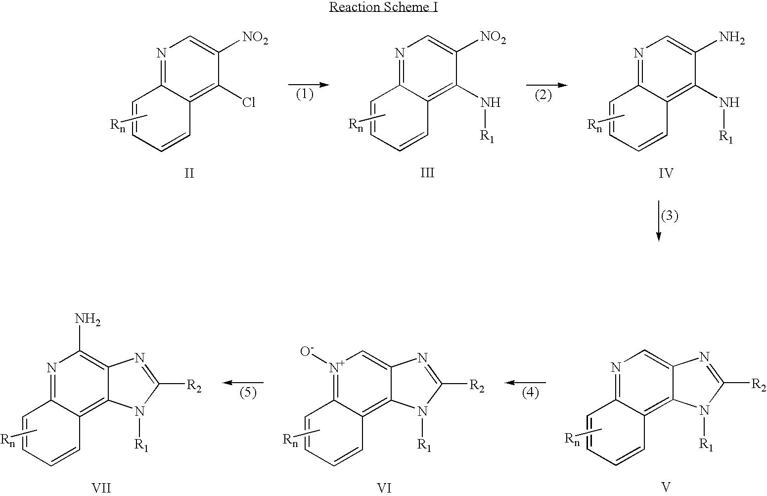 Figure US20060106052A1-20060518-C00003