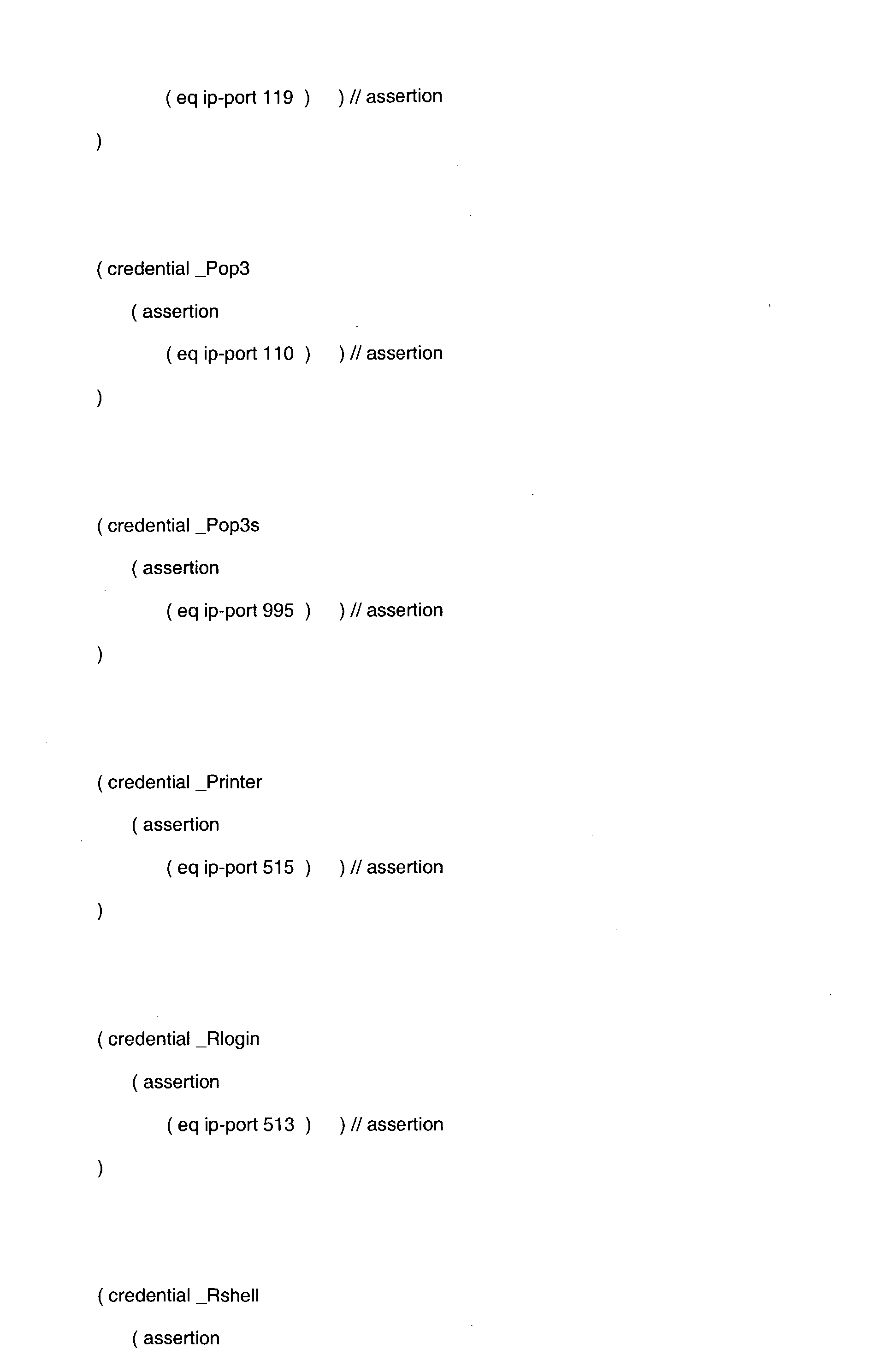 Figure US20040015579A1-20040122-P00026