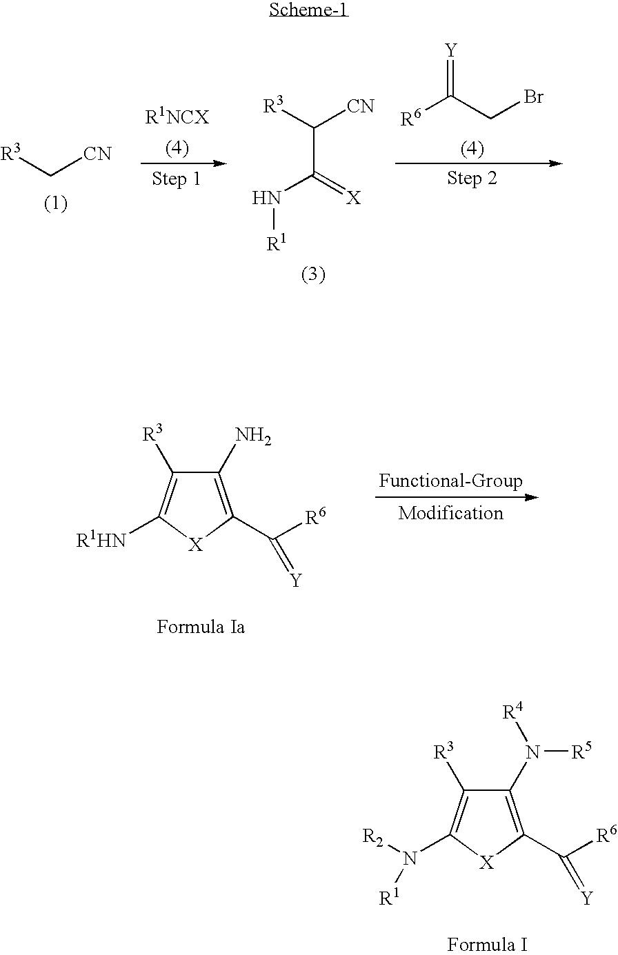 Figure US20060041006A1-20060223-C00020