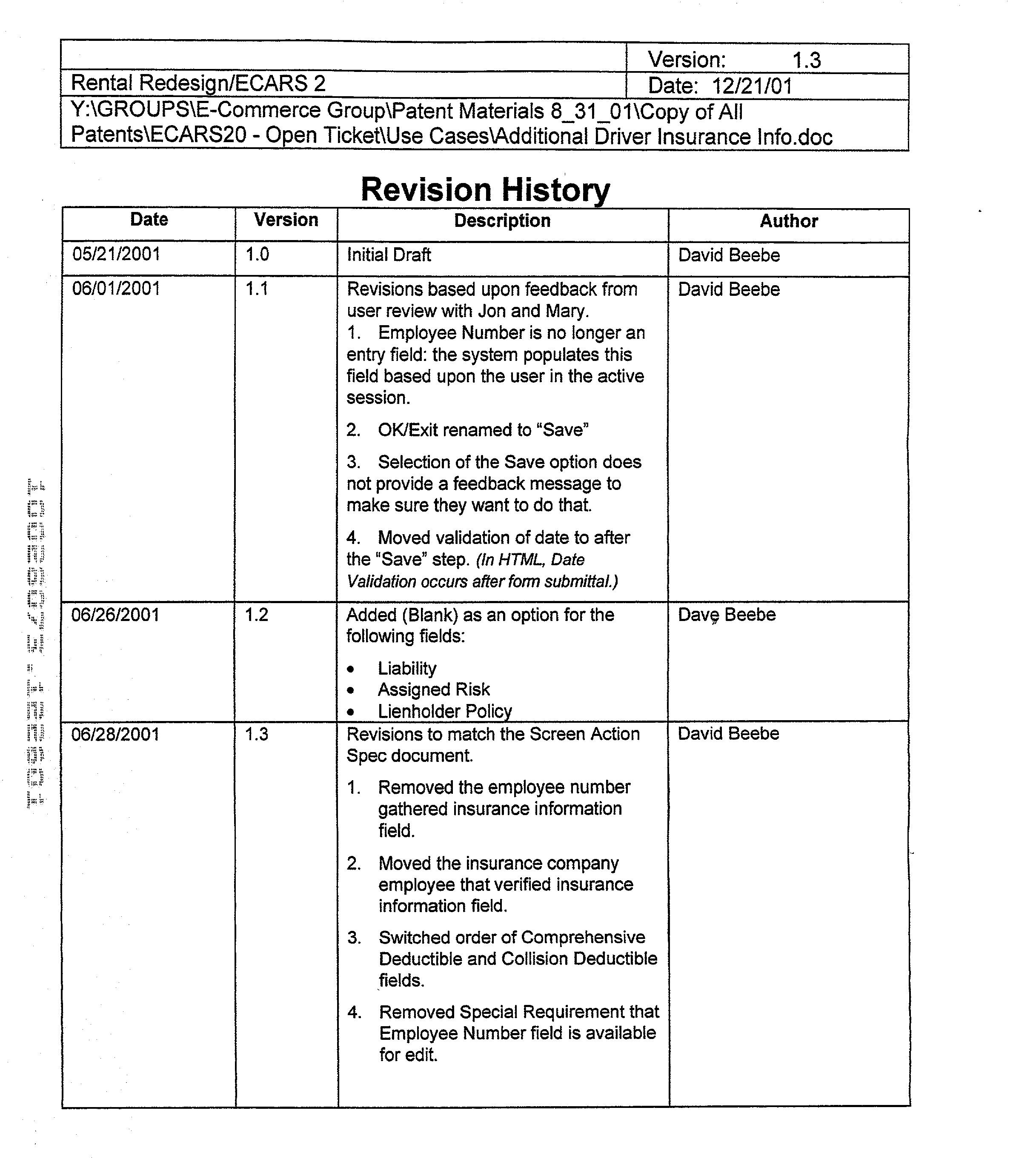 Figure US20030125992A1-20030703-P01529