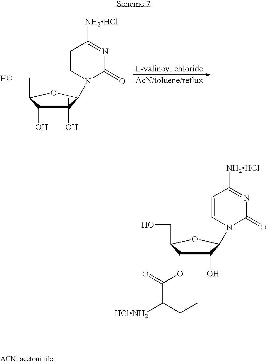 Figure US07608600-20091027-C00086