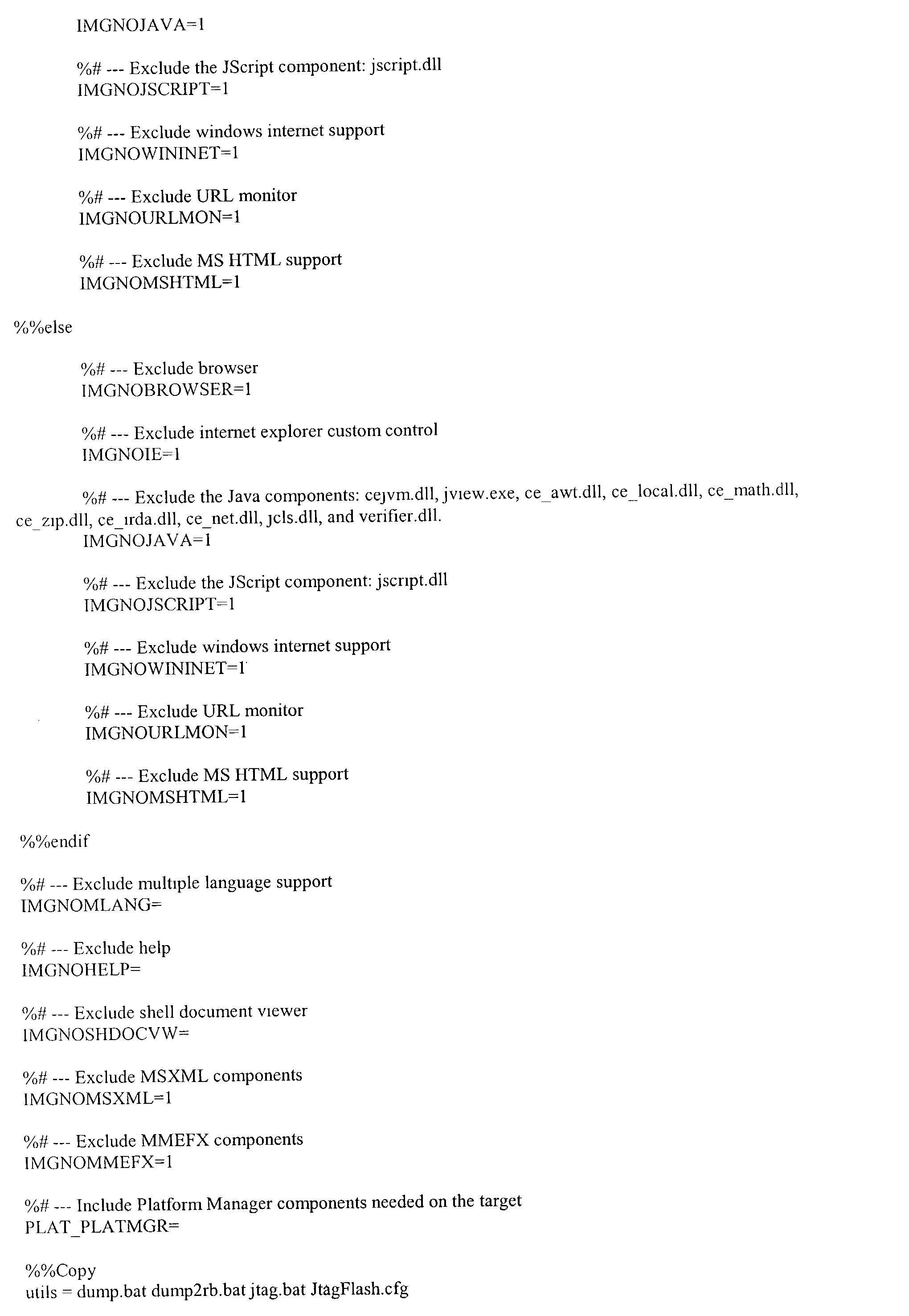 Figure US20030200532A1-20031023-P00008