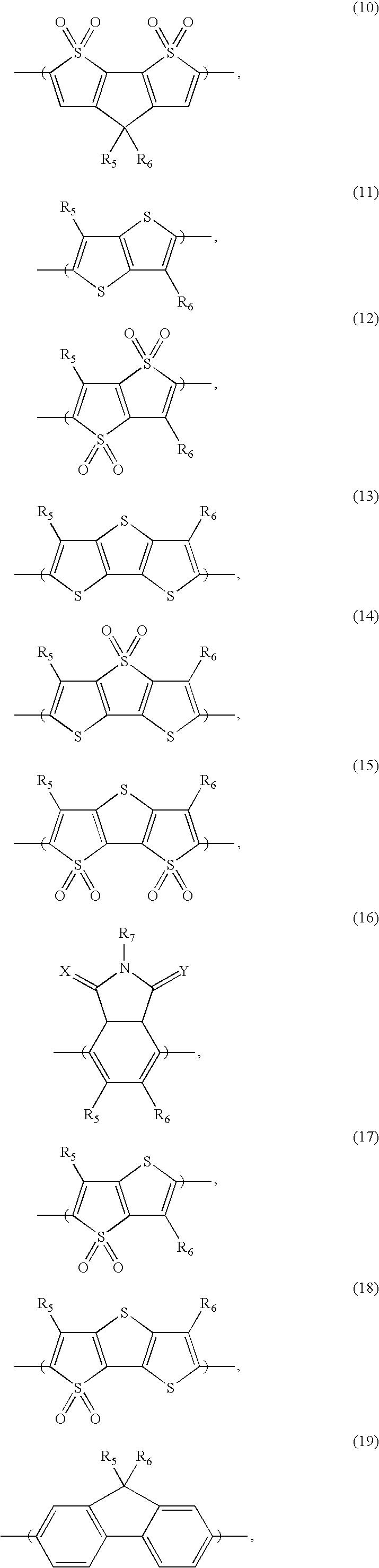 Figure US20080236657A1-20081002-C00003