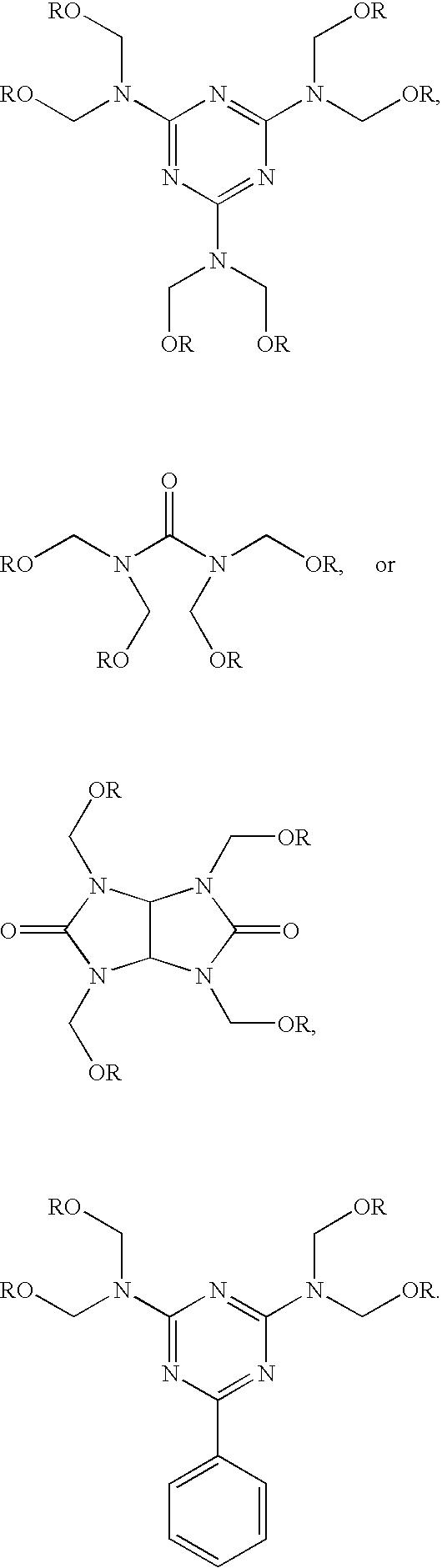 Figure US07893138-20110222-C00002