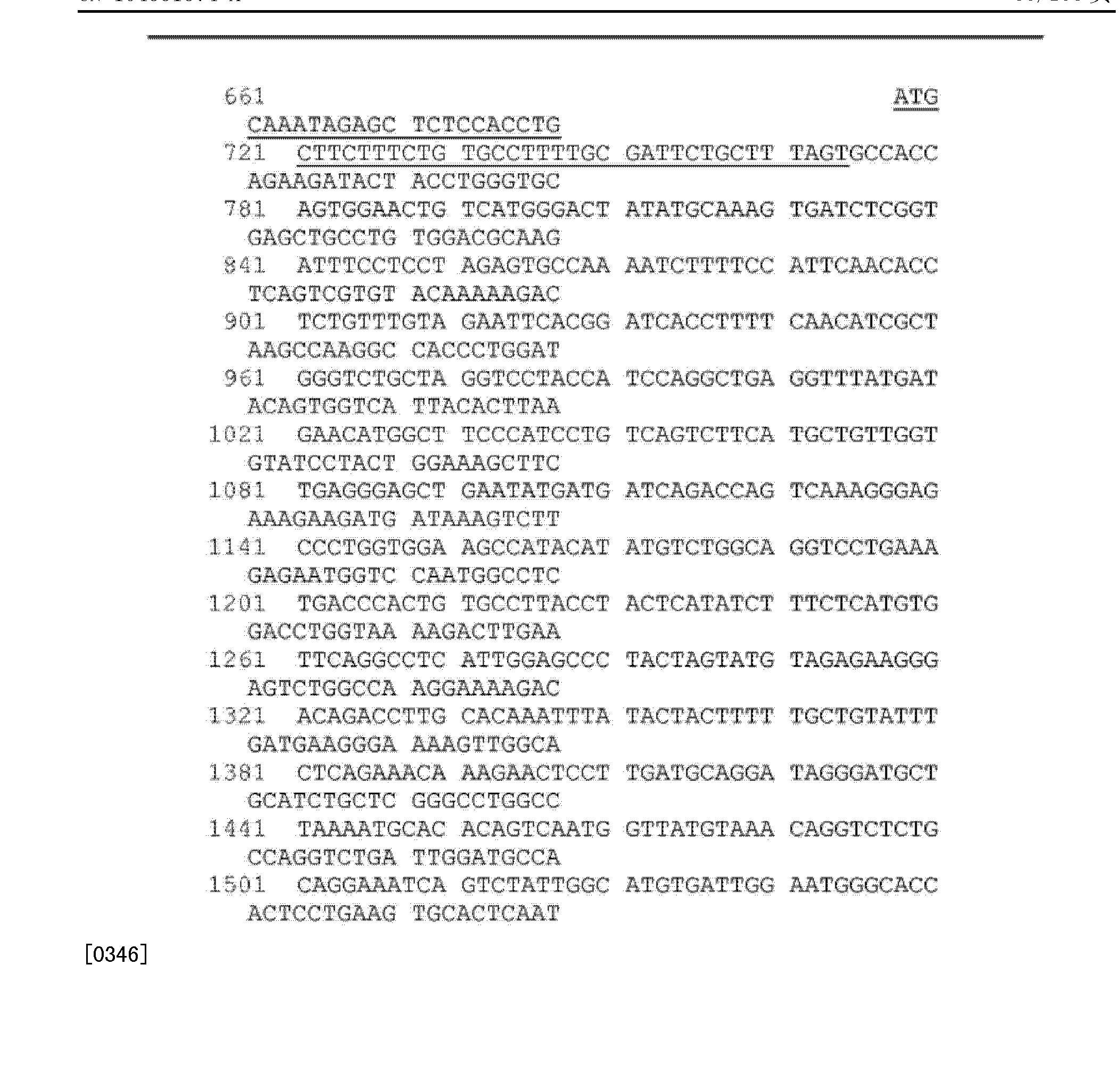 Figure CN104661674AD00701