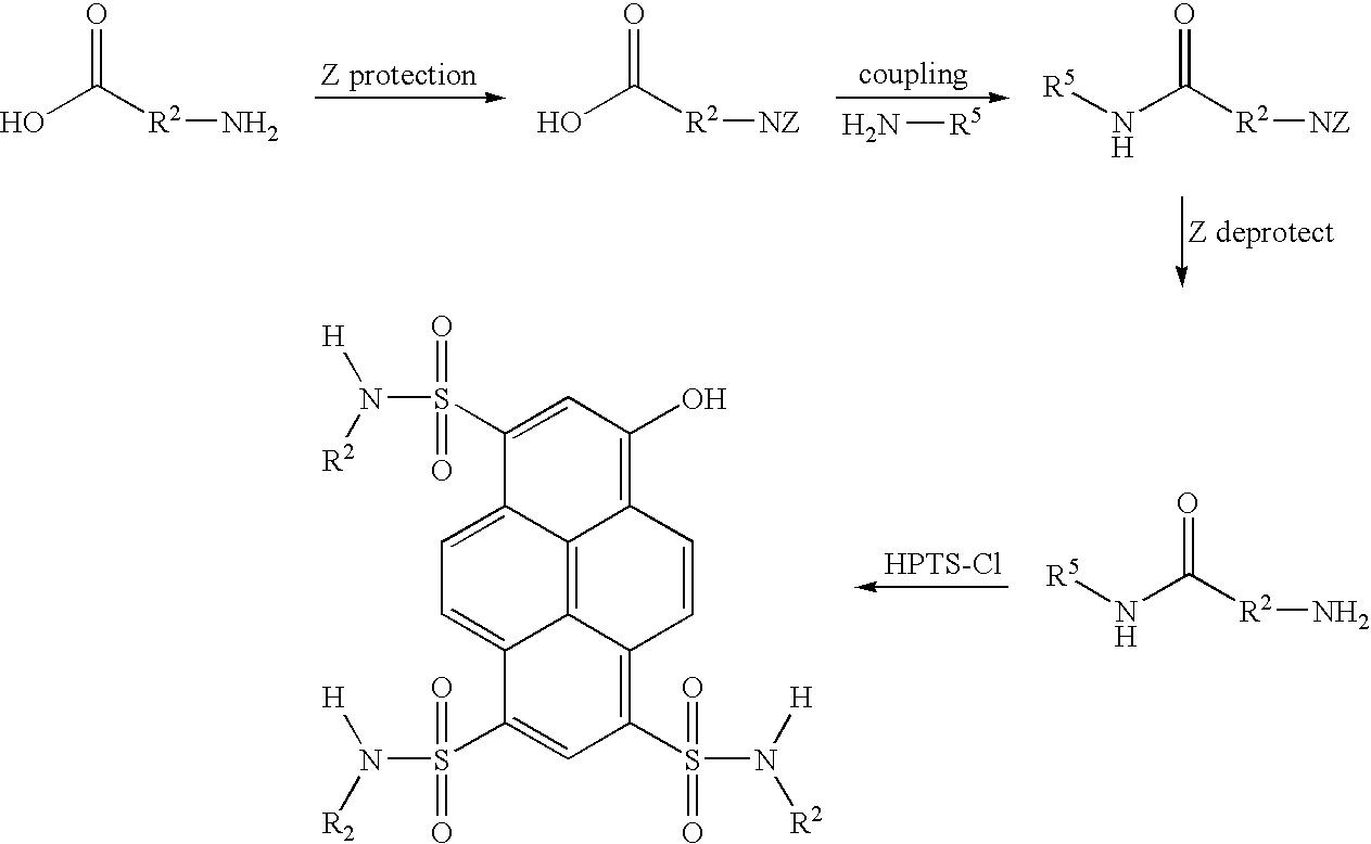 Figure US07417164-20080826-C00036
