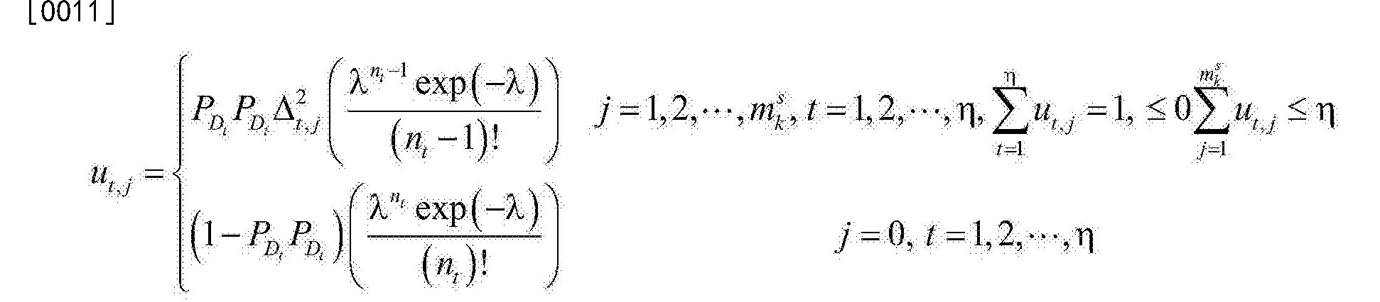 Figure CN103729859BD00051