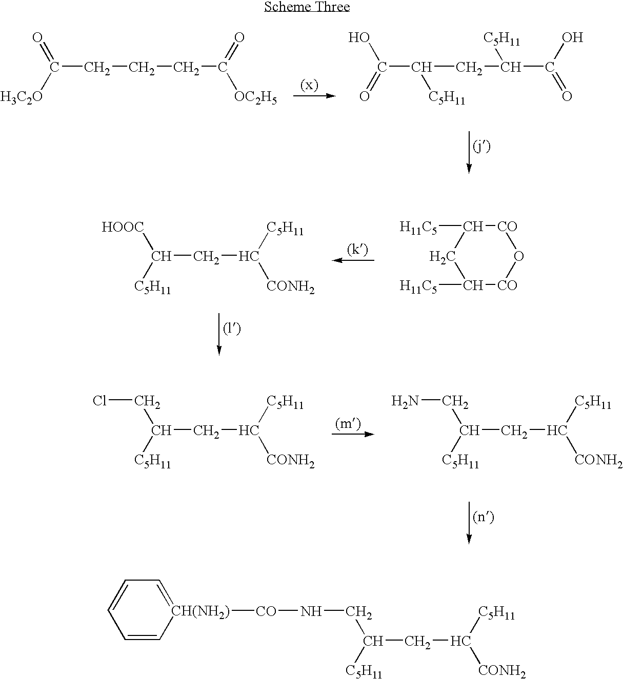 Figure US20070197659A1-20070823-C00005