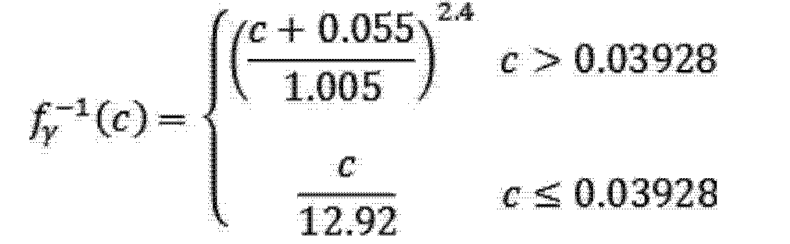 Figure CN102999994AD00052
