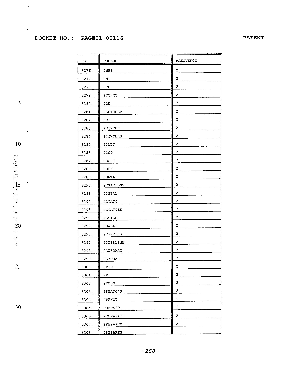 Figure US06198808-20010306-P00252