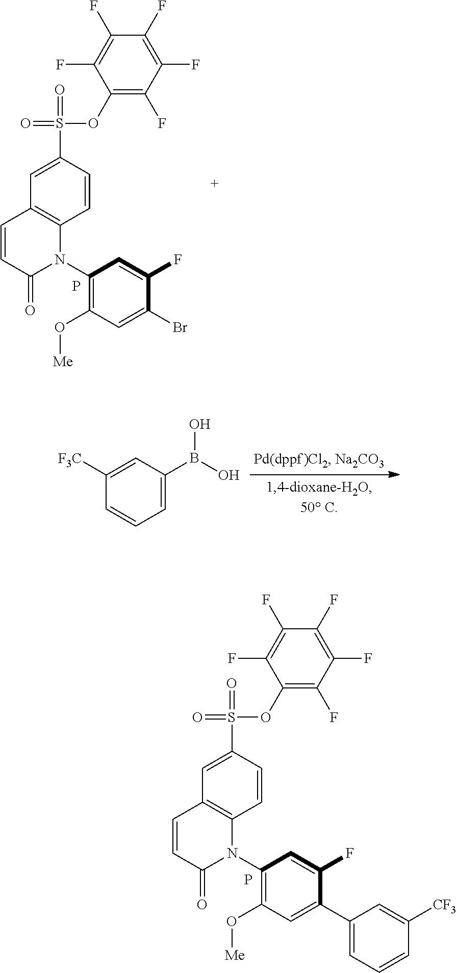 Figure US09212182-20151215-C00037