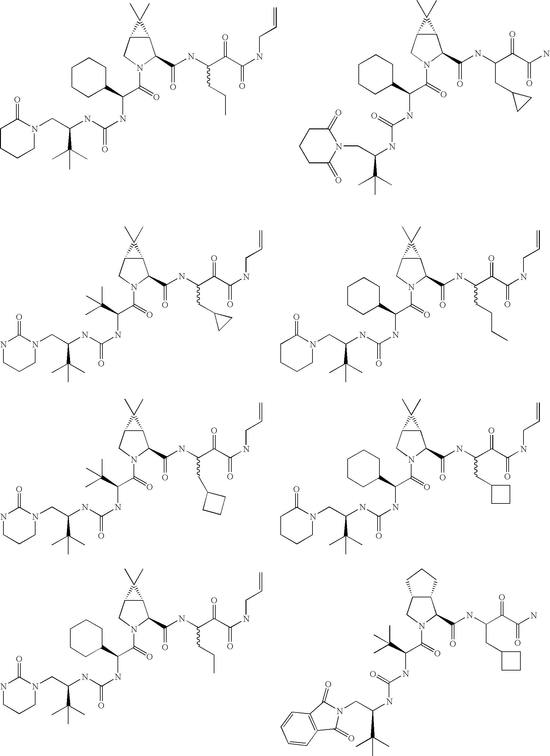 Figure US20060287248A1-20061221-C00422
