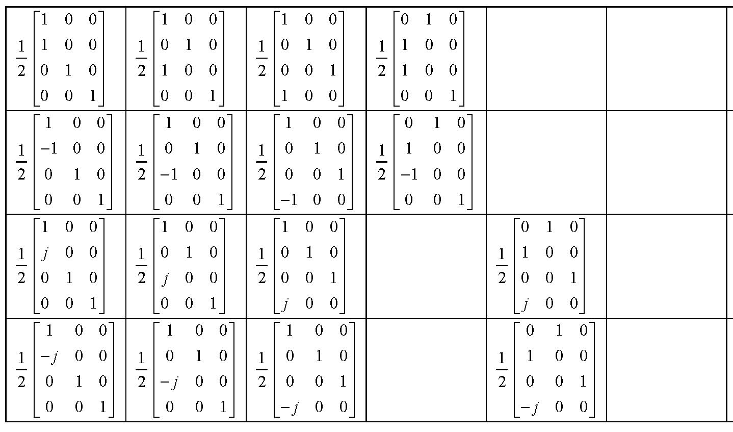 Figure 112010009825391-pat00870