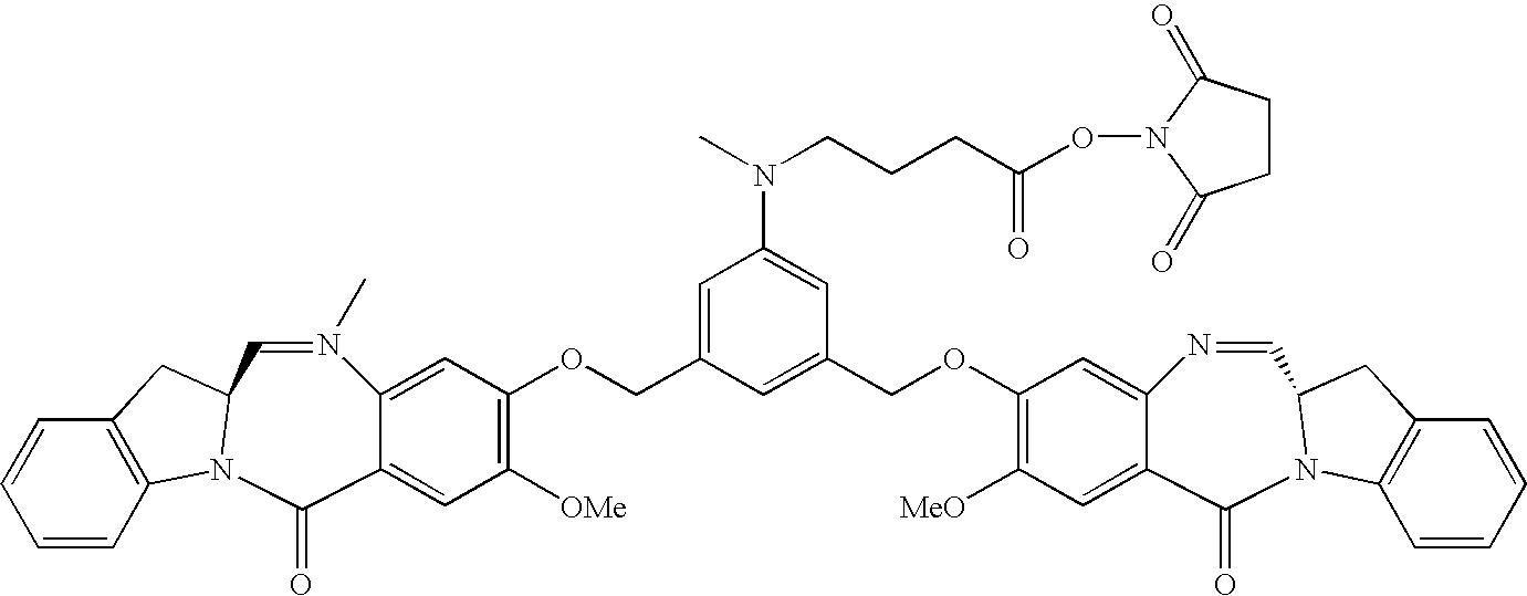 Figure US08426402-20130423-C00059