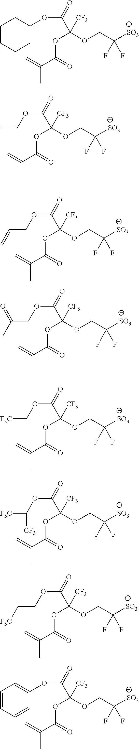 Figure US09182664-20151110-C00028