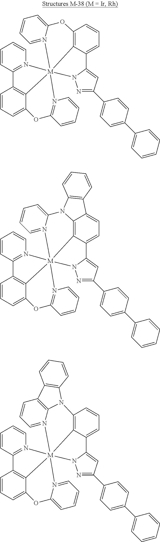 Figure US09818959-20171114-C00427