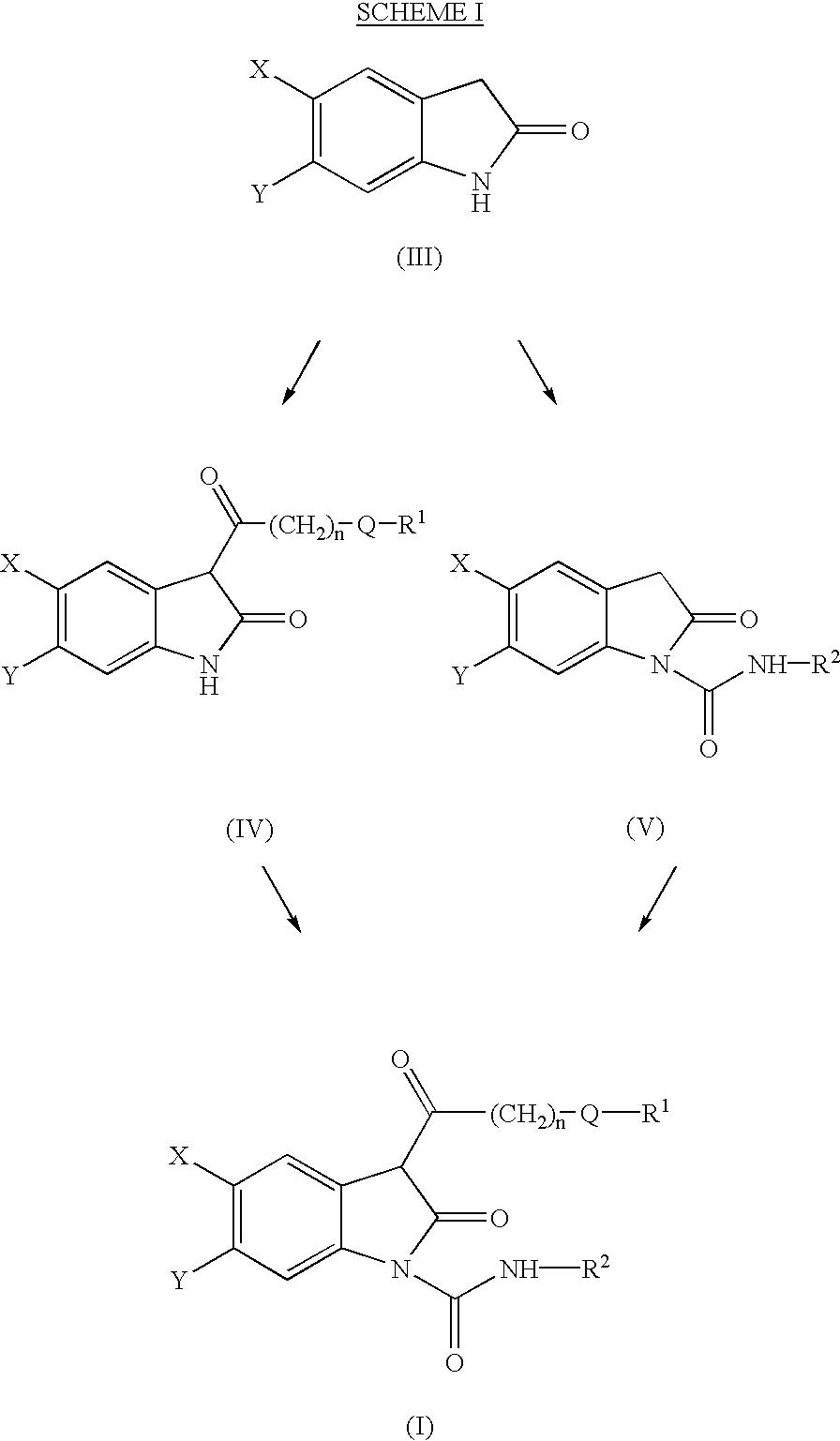 Figure US06846818-20050125-C00005