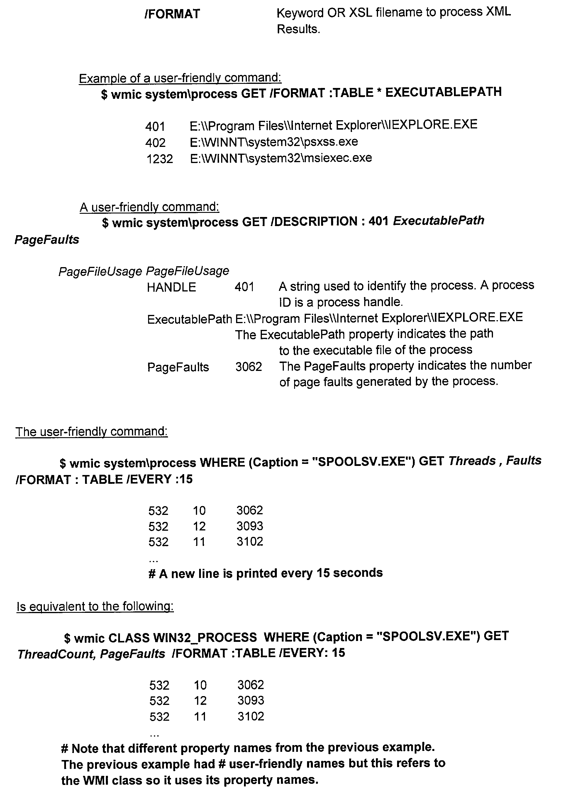 Figure US20030018765A1-20030123-P00017