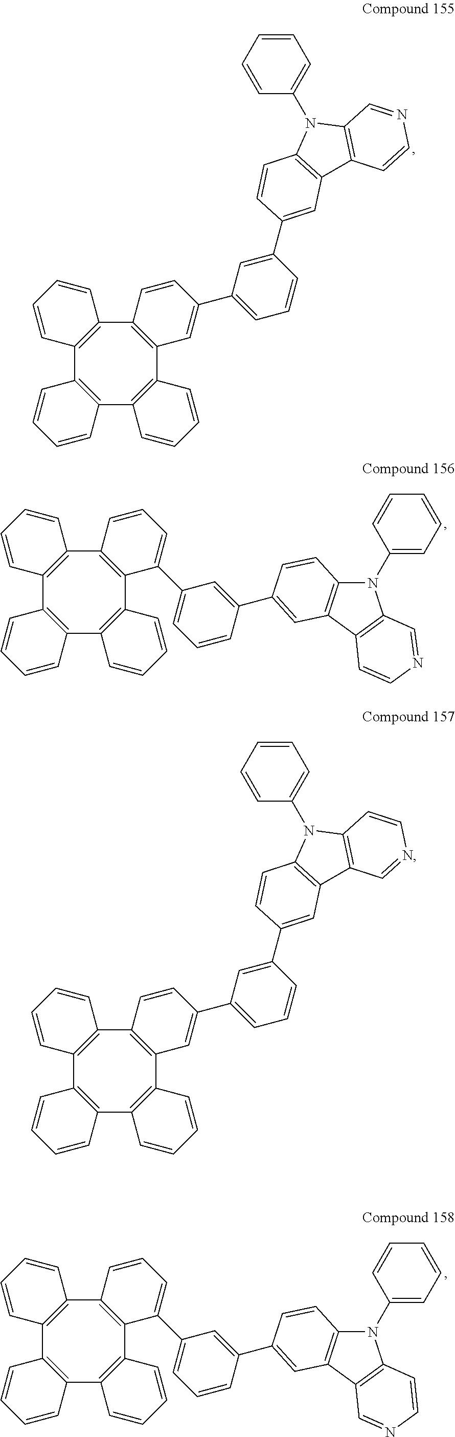 Figure US10256411-20190409-C00363